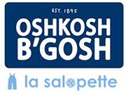 Oshkosh B'gosh : Salopettes pour enfants - La Salopette.fr